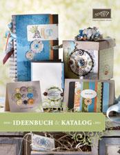 Katalog2010-Bild