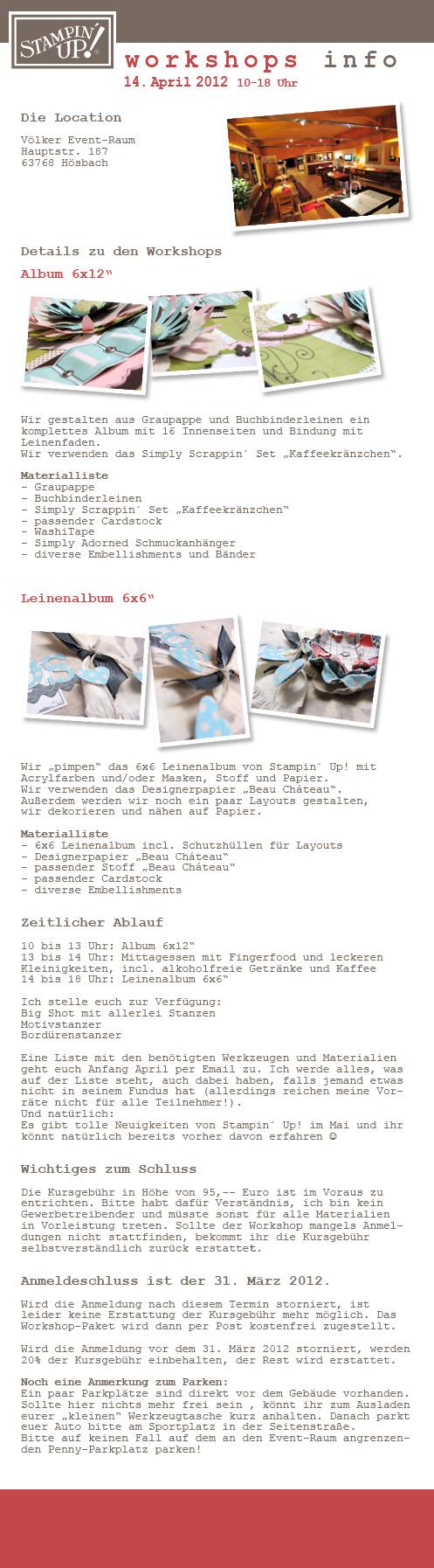 Web_info_497x1749