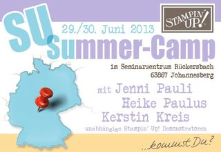 Su_summercamp_teaser_groß